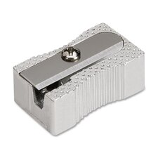 Pocket Sharpener (Set of 10)