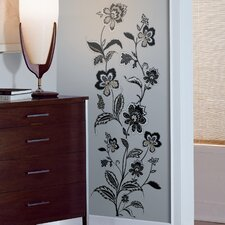 Room Mates Deco 62 Wall Decal