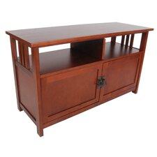 Craftsman TV Stand