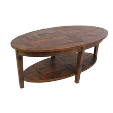 Renewal Coffee Table