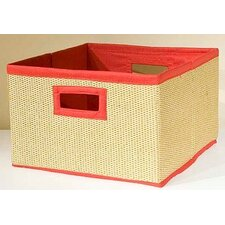 Links Storage Basket (Set of 3)