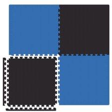 Economy SoftFloors Doormat (Set of 8)