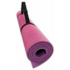 SoftMats Set in Pink / Purple