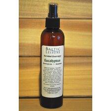Sauna Eucalyptus Spray Bottle