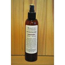 Sauna Lavender Spray Bottle