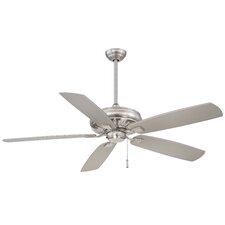 Sunseeker 5 Blade Ceiling Fan