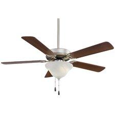 Contractor 5 Blade Ceiling Fan