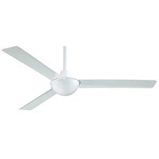 Kewl 3 Blade Ceiling Fan