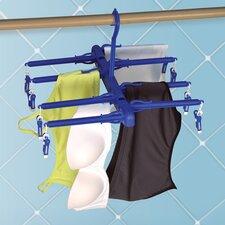 Delicates Dryer and Hanger