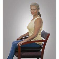 Heavy Duty Easy Boost Power Seat Assist
