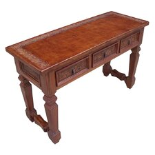 Durango Writing Desk