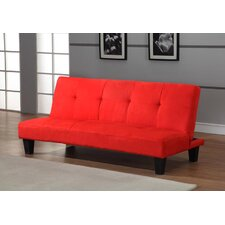Klik Klak Convertible Sleeper Sofa