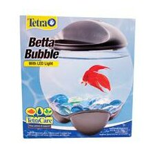 0.5 Gallon Betta Bubble