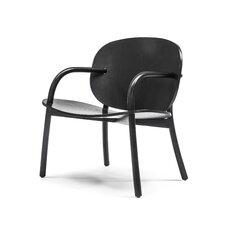 Cloudy Arm Chair