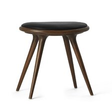 Ethical Living Low Stool