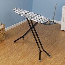 Ultra 4 Rectangle Leg Ironing Board