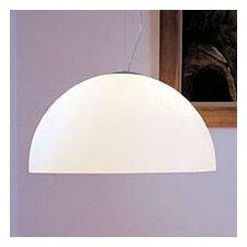 Sonora One Light Suspension Lamp