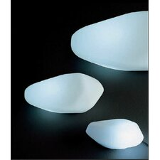 """Stones11.8"""" Outdoor Lamp"""