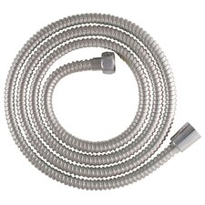 Replacement Shower Hose