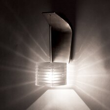 Tulum LED Wall Sconce