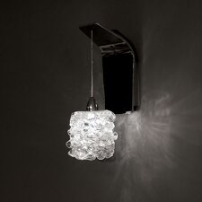Candy LED Wall Sconce