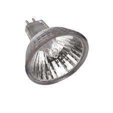20 Watt Dichroic Halogen Reflector Bulb with 36 Degree Beam Angle