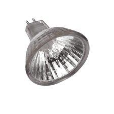 50 Watt Dichroic Halogen Reflector Bulb with 12 Degree Beam Angle