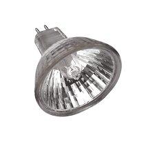 935 Watt Dichroic Halogen Reflector Bulb with 12 Degree Beam Angle