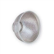 Halogen Light Bulb Shield Accessory for Track Heads