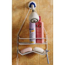 Large Shower Head Caddy