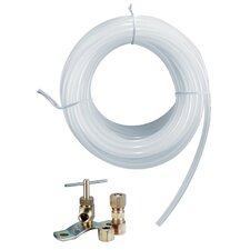 Low Lead Ice Maker Tube Kit