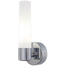 Saber 1 Light Wall Sconce