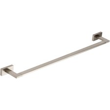 "Axel 24"" Wall Mounted Towel Bar"