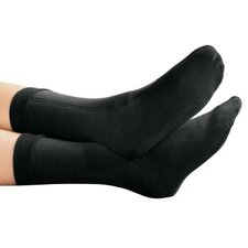 Polar-Ex Fleece Storm-Tec Fleece Socks
