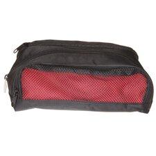 Electronic Travel Bag