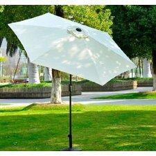 8.8' Outsunny Market Umbrella