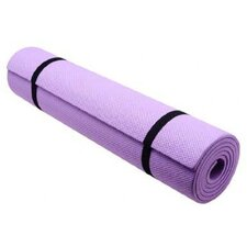 Extra Thick Non-Skid Deluxe Yoga Mat