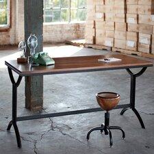 SBW Writing Desk / Table