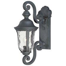 Ardmore 1 Light Wall Lantern