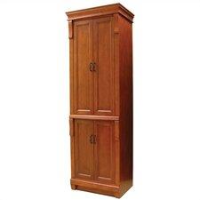 Naples Linen Cabinet