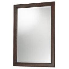 Hawthorne Bathroom Mirror