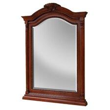 Wingate Bathroom Mirror