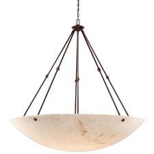 Virtuoso II 12 Light Bowl Pendant