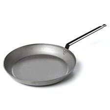 Carbon Steel Skillet (Set of 2)