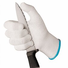 Anti Cut Mitt Glove