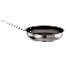 Grand Gourmet Non-Stick Skillet