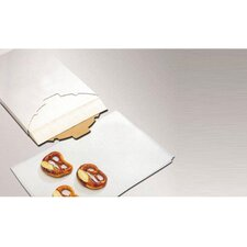 X500 Silicone Coated Parchment Paper