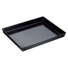 Baking Sheet (Set of 2)