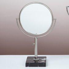 Kosmetic Astoria Makeup Mirror