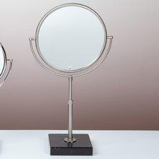 Kosmetic Olympia Makeup Mirror